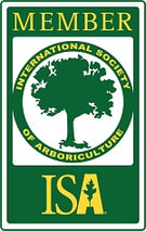 International Society of Arboriculture Certification